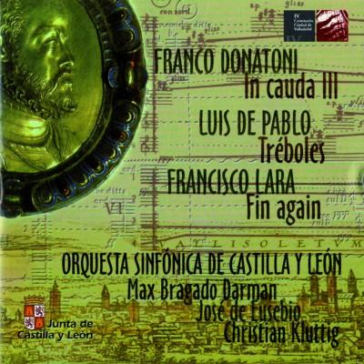 06. Donatoni_De Pablo_Lara