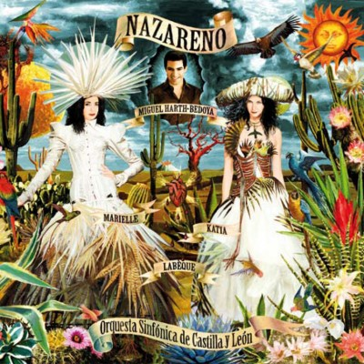 27-Nazareno