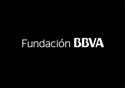 AF Fundacion BBVA 287NEGRO