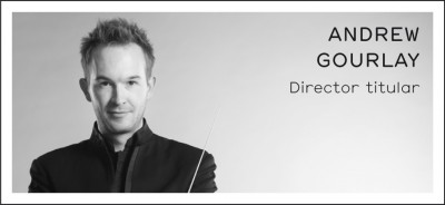 GOURLAY-DIRECTOR