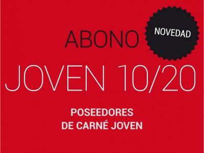 PORTADA-ABONO-JOVEN-